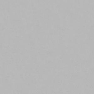white-plaster.png